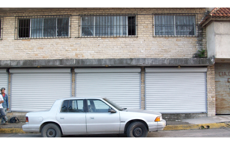 Foto de local en venta en  , guadalupe, tampico, tamaulipas, 1091875 No. 02