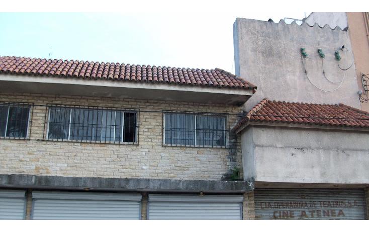 Foto de local en venta en  , guadalupe, tampico, tamaulipas, 1091875 No. 03