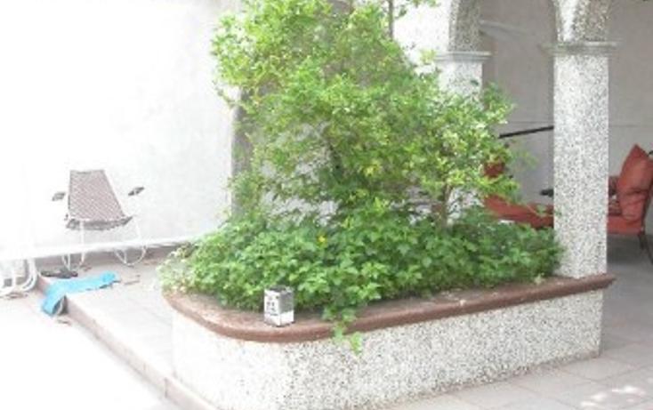 Foto de casa en venta en, guadalupe, tampico, tamaulipas, 1110453 no 01