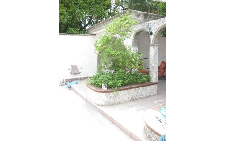 Foto de casa en venta en  , guadalupe, tampico, tamaulipas, 1110453 No. 01