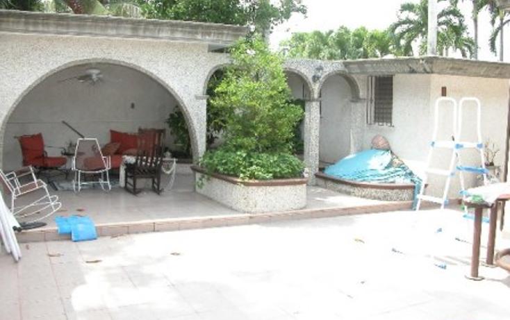 Foto de casa en venta en  , guadalupe, tampico, tamaulipas, 1110453 No. 03