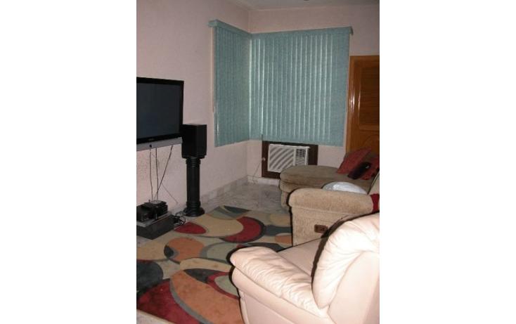 Foto de casa en venta en  , guadalupe, tampico, tamaulipas, 1110453 No. 05