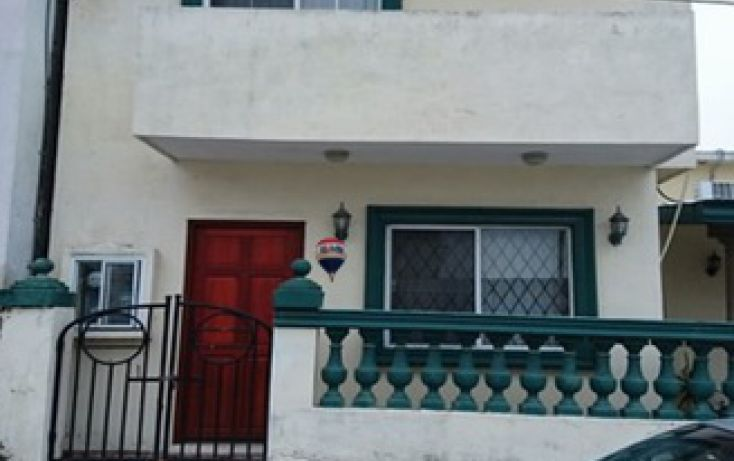 Foto de casa en renta en, guadalupe, tampico, tamaulipas, 1113351 no 01
