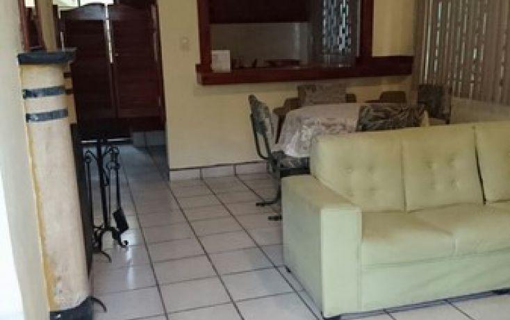 Foto de casa en renta en, guadalupe, tampico, tamaulipas, 1113351 no 02