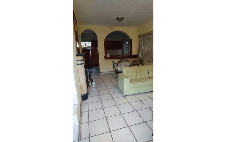 Foto de casa en renta en  , guadalupe, tampico, tamaulipas, 1113351 No. 02