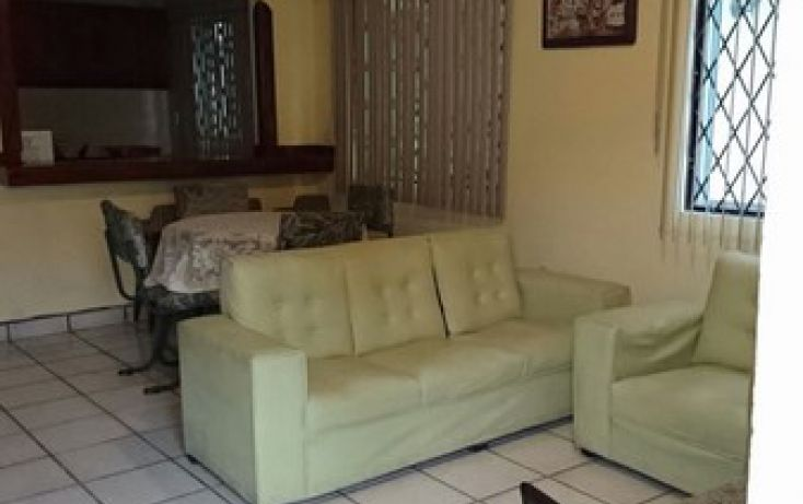 Foto de casa en renta en, guadalupe, tampico, tamaulipas, 1113351 no 03
