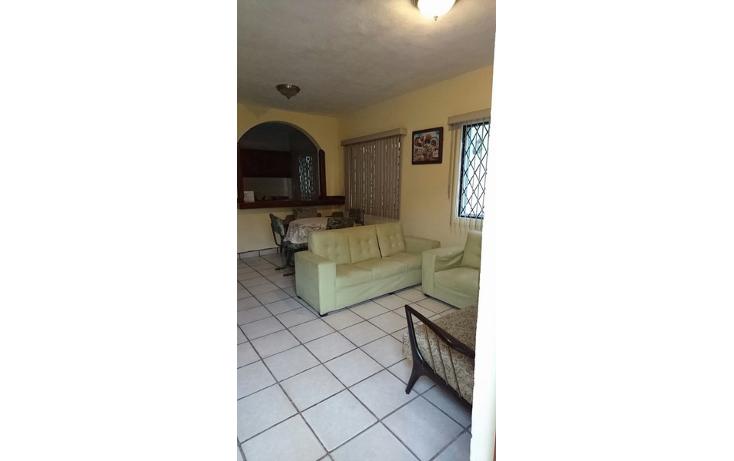 Foto de casa en renta en  , guadalupe, tampico, tamaulipas, 1113351 No. 03