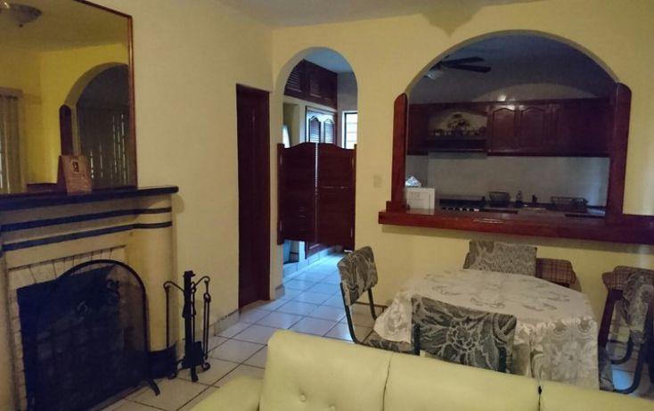 Foto de casa en renta en, guadalupe, tampico, tamaulipas, 1113351 no 04