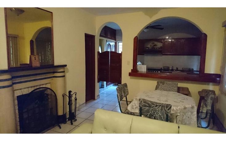 Foto de casa en renta en  , guadalupe, tampico, tamaulipas, 1113351 No. 04
