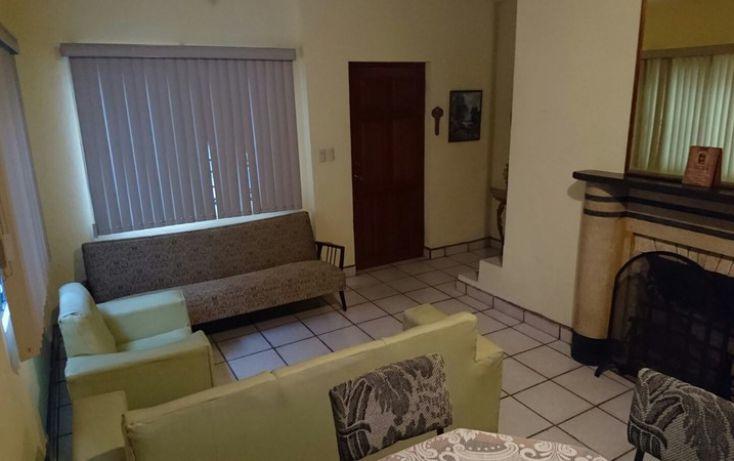 Foto de casa en renta en, guadalupe, tampico, tamaulipas, 1113351 no 05