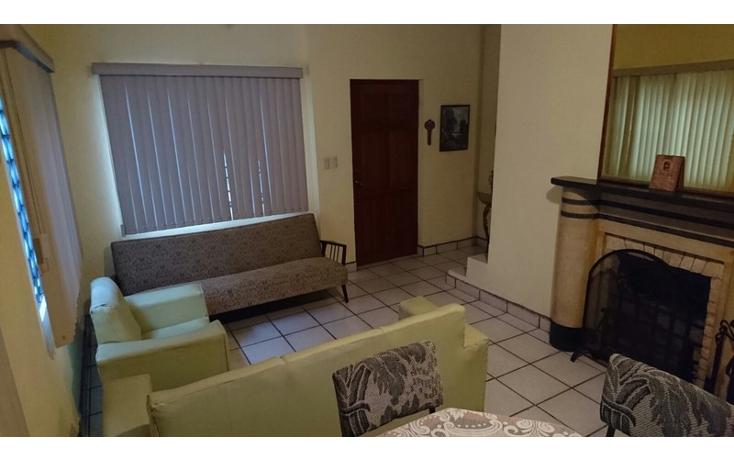 Foto de casa en renta en  , guadalupe, tampico, tamaulipas, 1113351 No. 05