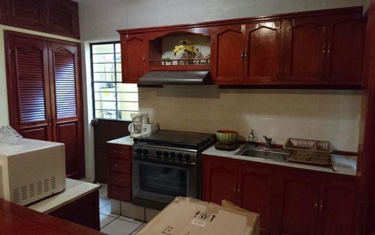 Foto de casa en renta en, guadalupe, tampico, tamaulipas, 1113351 no 06