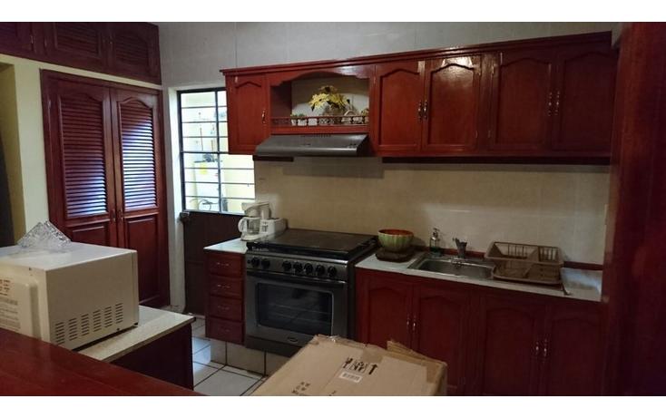 Foto de casa en renta en  , guadalupe, tampico, tamaulipas, 1113351 No. 06