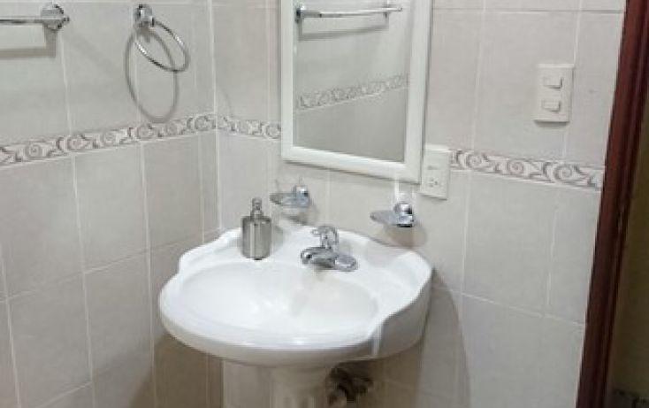 Foto de casa en renta en, guadalupe, tampico, tamaulipas, 1113351 no 08