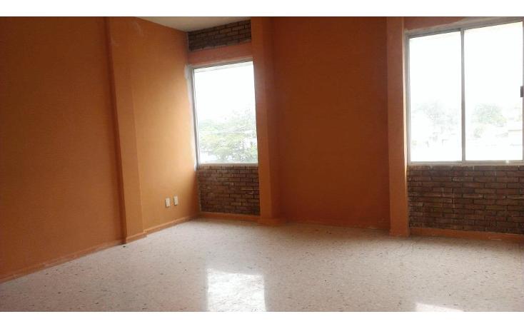 Foto de oficina en renta en  , guadalupe, tampico, tamaulipas, 1122141 No. 01