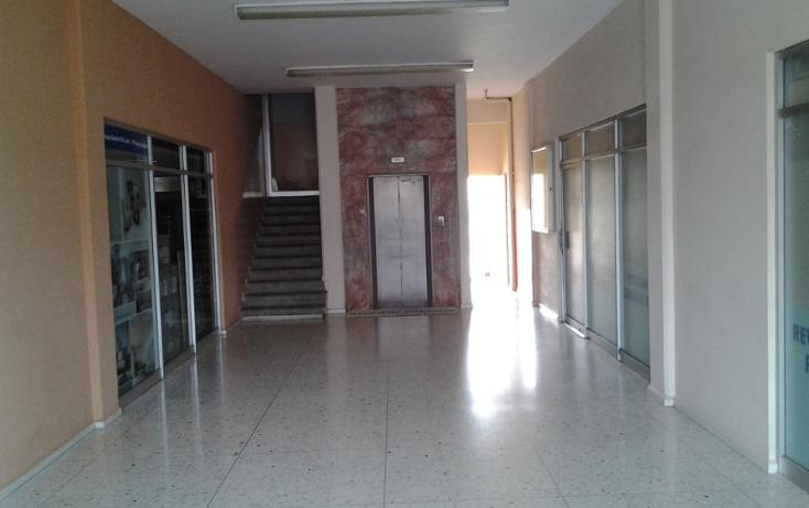 Foto de oficina en renta en  , guadalupe, tampico, tamaulipas, 1122141 No. 02