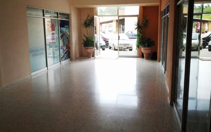 Foto de oficina en renta en  , guadalupe, tampico, tamaulipas, 1122141 No. 04