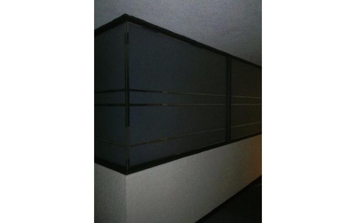 Foto de oficina en venta en  , guadalupe, tampico, tamaulipas, 1134235 No. 04