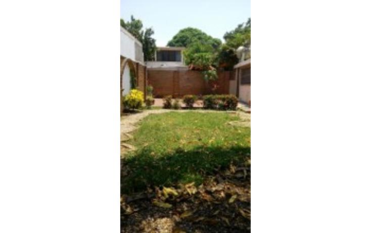 Foto de casa en venta en  , guadalupe, tampico, tamaulipas, 1145521 No. 05