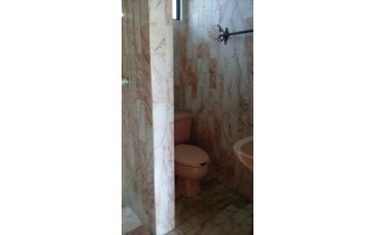 Foto de casa en venta en  , guadalupe, tampico, tamaulipas, 1145521 No. 06