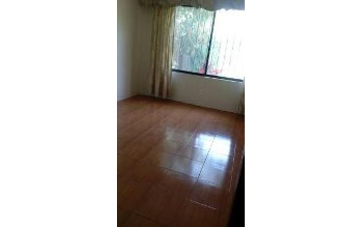 Foto de casa en venta en  , guadalupe, tampico, tamaulipas, 1145521 No. 09