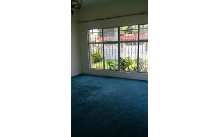 Foto de casa en venta en  , guadalupe, tampico, tamaulipas, 1145521 No. 16