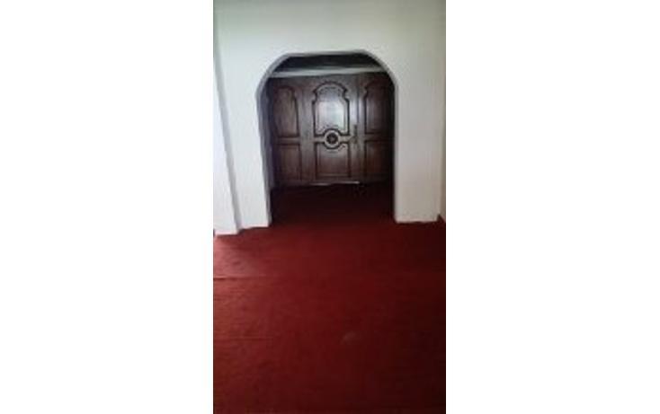 Foto de casa en venta en  , guadalupe, tampico, tamaulipas, 1145521 No. 22