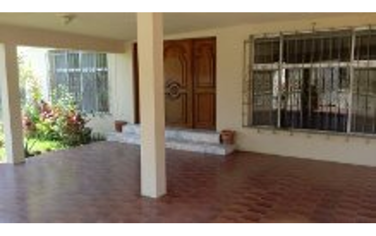 Foto de casa en venta en  , guadalupe, tampico, tamaulipas, 1145521 No. 24