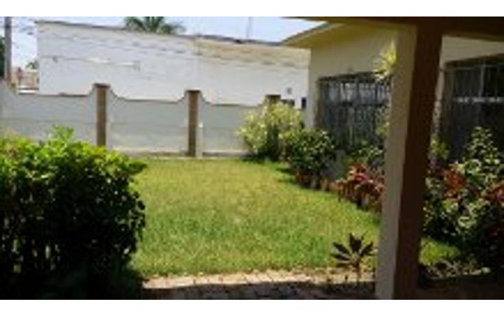 Foto de casa en venta en  , guadalupe, tampico, tamaulipas, 1145521 No. 26