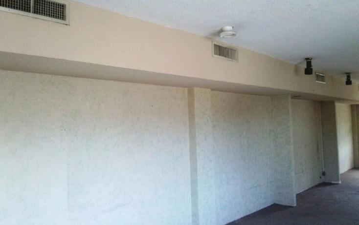 Foto de oficina en renta en  , guadalupe, tampico, tamaulipas, 1146695 No. 03