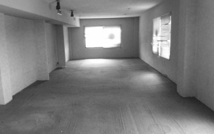 Foto de oficina en renta en  , guadalupe, tampico, tamaulipas, 1146695 No. 05