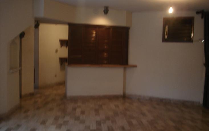 Foto de casa en renta en  , guadalupe, tampico, tamaulipas, 1164789 No. 02