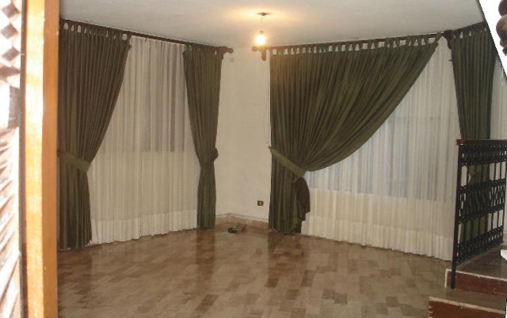 Foto de casa en renta en  , guadalupe, tampico, tamaulipas, 1164789 No. 03