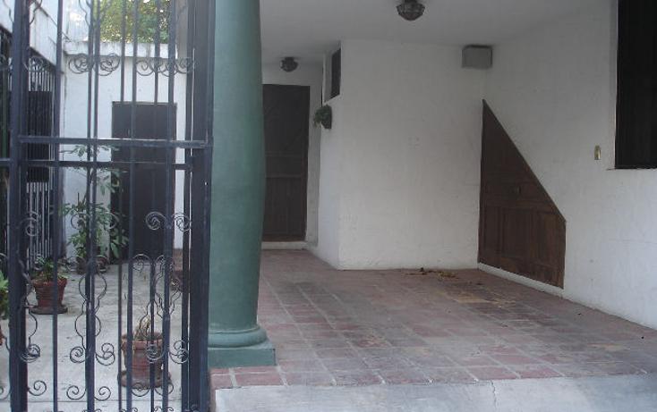 Foto de casa en renta en  , guadalupe, tampico, tamaulipas, 1164789 No. 04