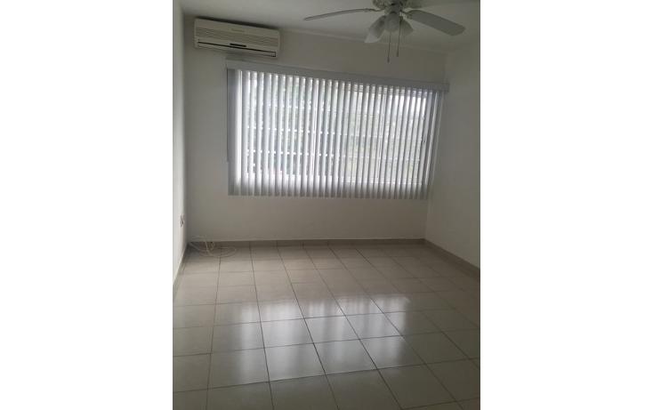 Foto de departamento en renta en  , guadalupe, tampico, tamaulipas, 1174583 No. 03