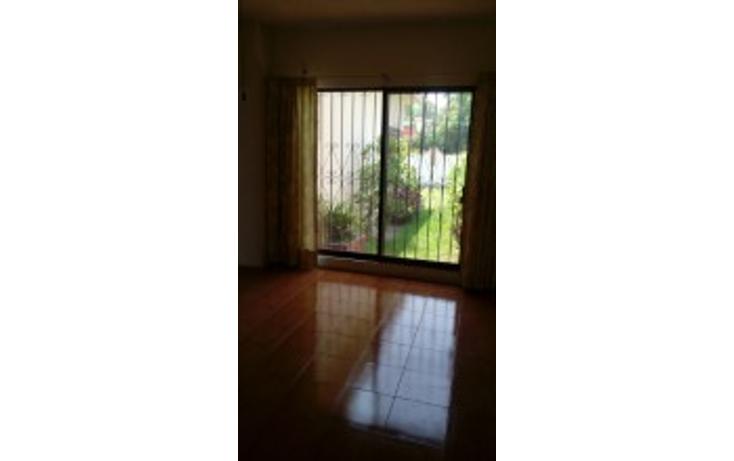 Foto de casa en renta en  , guadalupe, tampico, tamaulipas, 1183245 No. 03