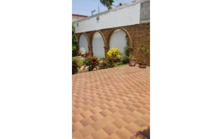 Foto de casa en renta en  , guadalupe, tampico, tamaulipas, 1183245 No. 04