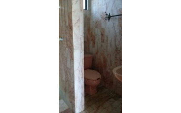 Foto de casa en renta en  , guadalupe, tampico, tamaulipas, 1183245 No. 06