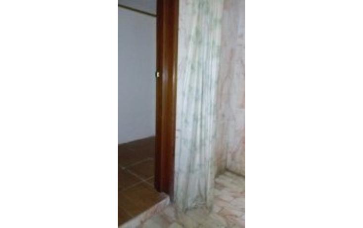 Foto de casa en renta en  , guadalupe, tampico, tamaulipas, 1183245 No. 07