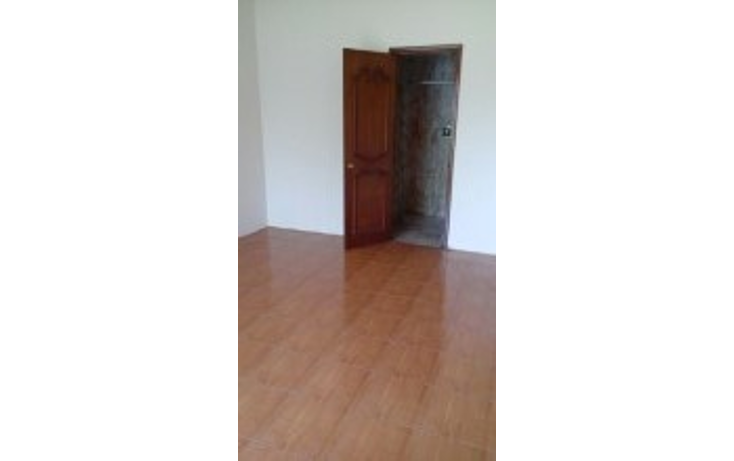 Foto de casa en renta en  , guadalupe, tampico, tamaulipas, 1183245 No. 08