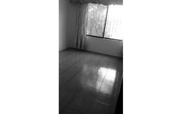 Foto de casa en renta en  , guadalupe, tampico, tamaulipas, 1183245 No. 09