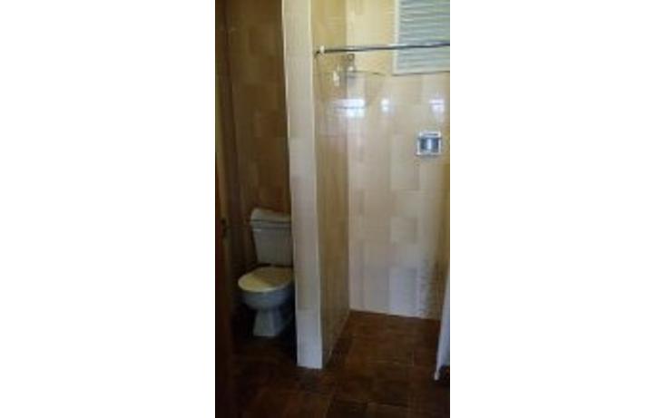 Foto de casa en renta en  , guadalupe, tampico, tamaulipas, 1183245 No. 11