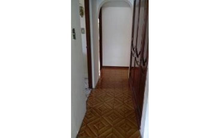 Foto de casa en renta en  , guadalupe, tampico, tamaulipas, 1183245 No. 15