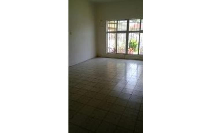 Foto de casa en renta en  , guadalupe, tampico, tamaulipas, 1183245 No. 17