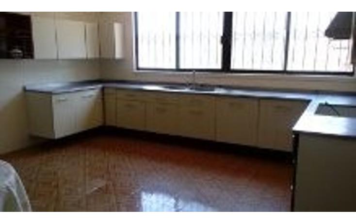 Foto de casa en renta en  , guadalupe, tampico, tamaulipas, 1183245 No. 20