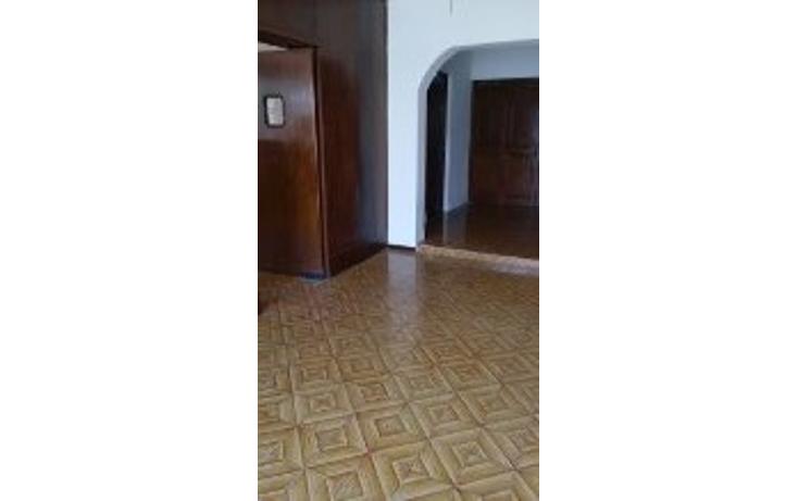 Foto de casa en renta en  , guadalupe, tampico, tamaulipas, 1183245 No. 21