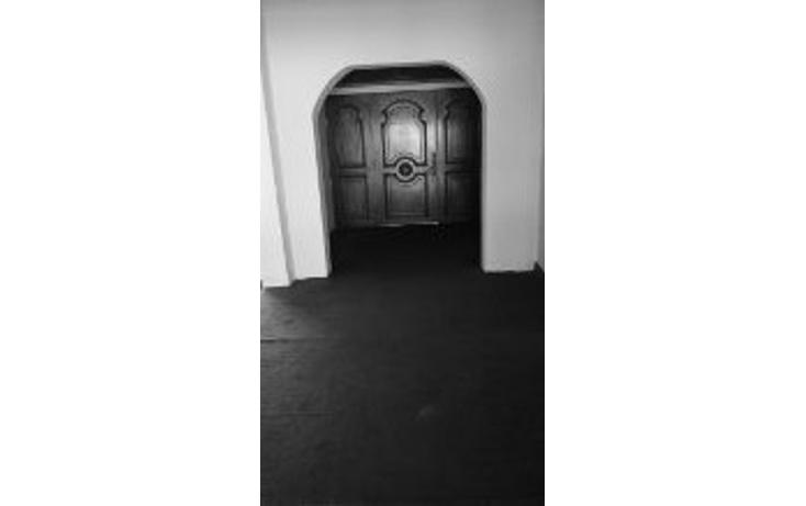 Foto de casa en renta en  , guadalupe, tampico, tamaulipas, 1183245 No. 22