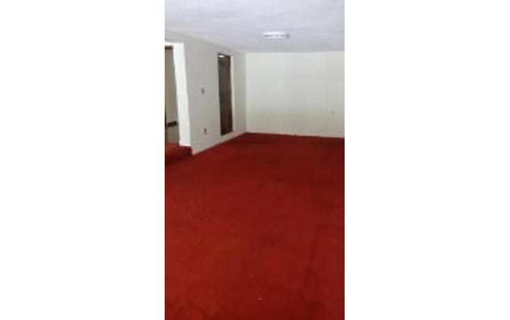 Foto de casa en renta en  , guadalupe, tampico, tamaulipas, 1183245 No. 23