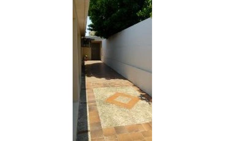 Foto de casa en renta en  , guadalupe, tampico, tamaulipas, 1183245 No. 25