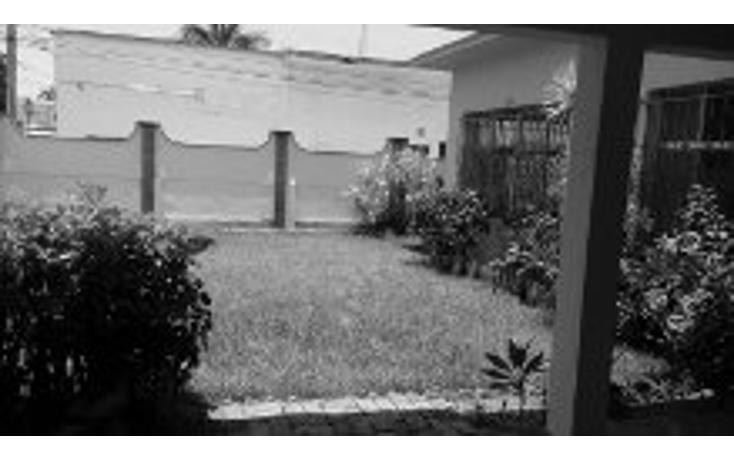 Foto de casa en renta en  , guadalupe, tampico, tamaulipas, 1183245 No. 26